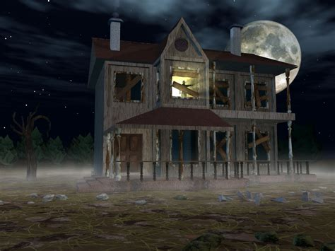 i want to buy a haunted house haunted house by tonyharris on deviantart