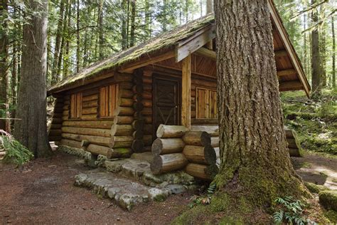 Your Cabin by How To Get Your Own Cabin In The Woods How To Get Your