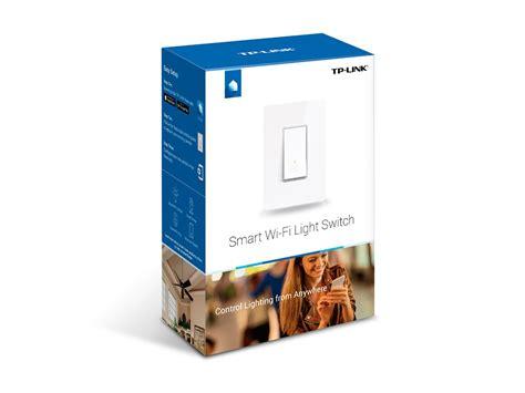 tp link smart wi fi light switch tp link hs200 smart wi fi light switch hs200
