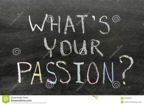 What S Your What whats your stock images image 33496004