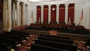 us supreme court new investigation reveals a loophole that allows
