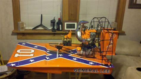 air boat rc rc airboats southern airboat