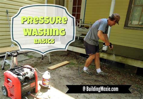 pressure wash area rug pressure wash how to pressure wash your house 100 how to clean deck without pressure washer
