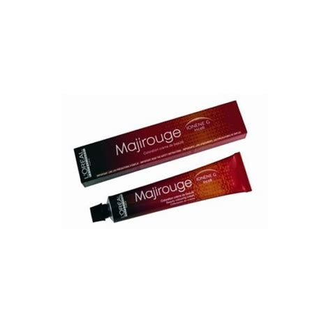 loreal majirel l oreal majirel mix 3474630251595 163 7 50 buy at coloration majirel mix l or 233 al pro 50ml beaute et coiffure