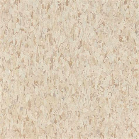 armstrong imperial texture vct 3 32 in x 12 in x 12 in