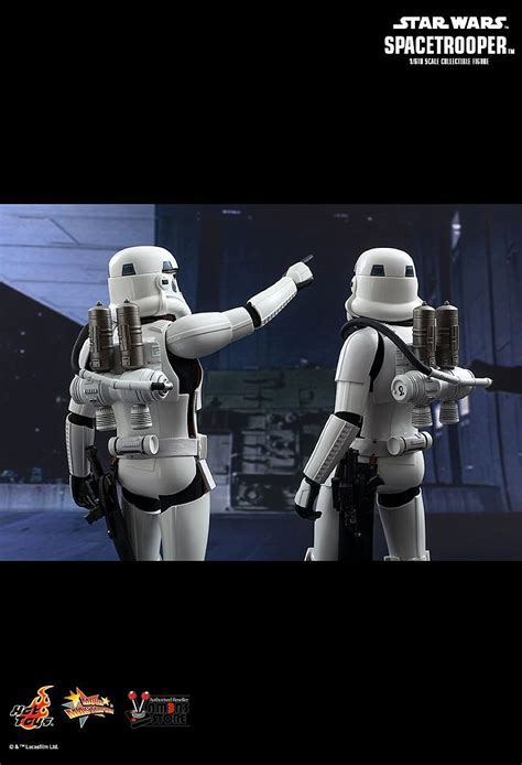 Toys Mms291 Spacetrooper Wars Episode Iv A New toys wars spacetrooper exclusive vamers store
