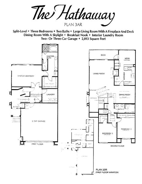 post stratford floor plans post stratford floor plans post stratford floor plans amazing post stratford floor