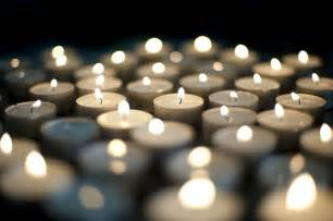 light looking importing candles into the uk mercator cargo freight