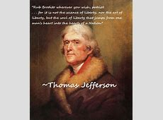 Gun Control Founding Fathers Quotes. QuotesGram 2nd Amendment Rights
