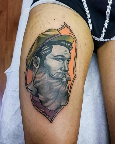 tattoo horsforth leeds tattoo artists big tattoo planet
