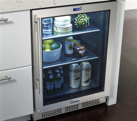 major kitchen appliances justine lupe for pinterest hot girls wallpaper