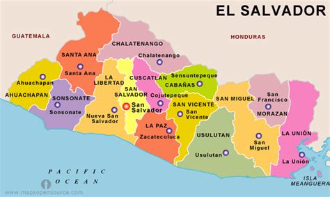 Search In El Salvador El Salvador Country Search Engine At Search