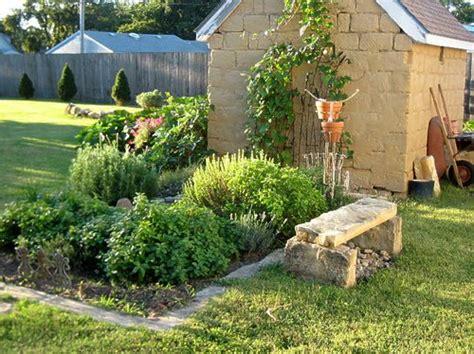 small herb garden design photograph cool very attractive d how to grow an indoor outdoor herb garden www coolgarden me