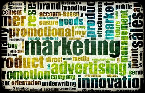 Advertising And Promotion1 marketing advertising peacemakers international