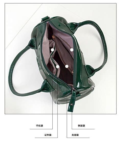 Tas Wanita Import 556 3 Warna tas wanita import kulit merah model terbaru jual murah