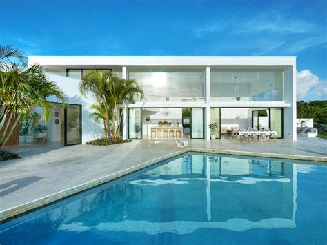 buying a house in barbados luxe atelier house in carlton barbados