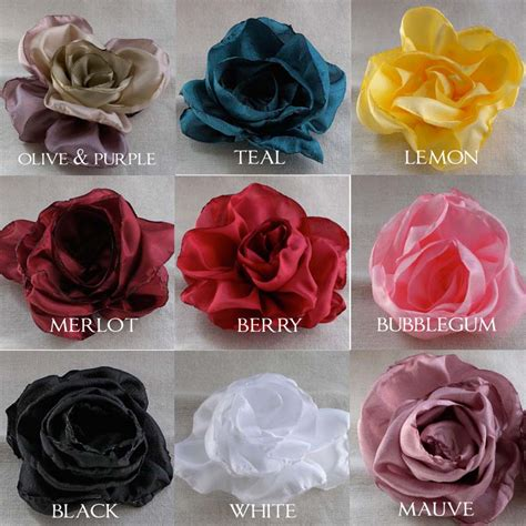 color roses roses history others