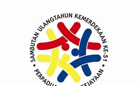 laman pendidikan may 2008 blogspot laman blog cikgu tan cl erti hari ulang tahun kemerdekaan