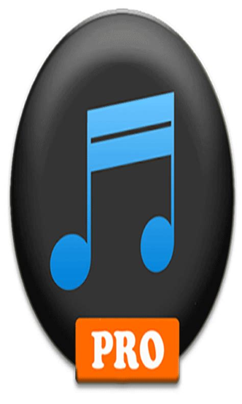 download mp3 music mp3 music download free apk android app android freeware
