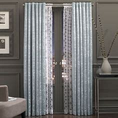 arcadia door curtains hardware for drapery double rod tailored pleat drapery