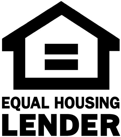 equal housing lender logo mortgage services iii