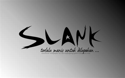 Helm Slank gambar wallpaper slank gudang wallpaper