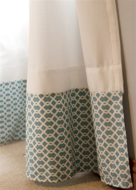 curtains short best 25 ikea curtains ideas on pinterest curtains ikea