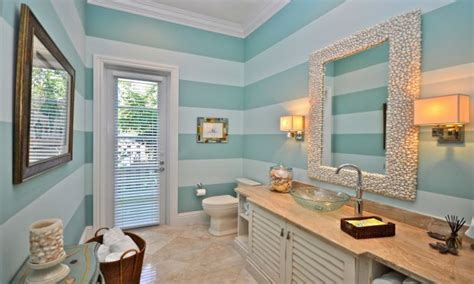 beach house bathroom ideas beach cottage bathroom decorating ideas beach bathroom