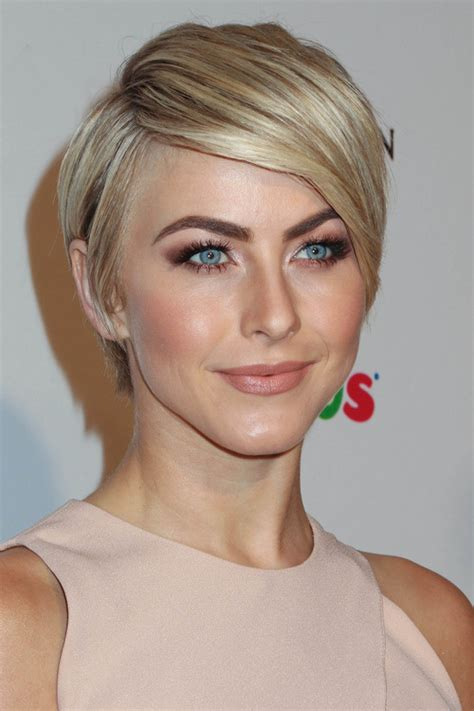 pixie haircut for strong faces 60 cute short pixie haircuts femininity and practicality