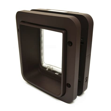 microchip door buy sureflap microchip cat or small door epetstore south africa