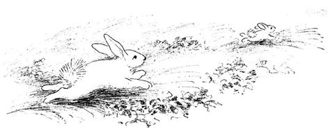 runaway bunny coloring page the runaway bunny tattoo love it no matter where my boys