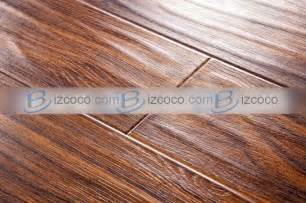 handscraped heritage hickory laminate flooring for sale prices manufacturers suppliers reviews