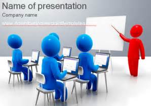 3d Animated Templates For Powerpoint Free by 3d Powerpoint Template Powerpoint Templates