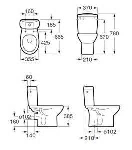 Half Bathroom Dimensions » Ideas Home Design