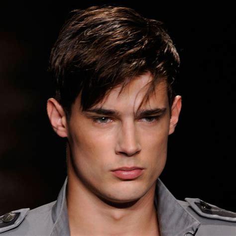 hair styles for hispanic hair tagli di capelli uomo per il 2010 ma guarda un po