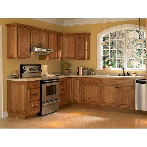 portland oak kitchen cabinets alkamedia