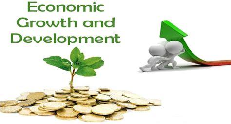 economic growth factors affecting economic growth fiji sun