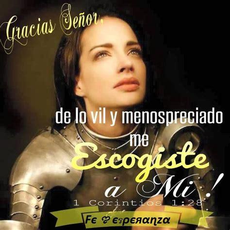 187 best images about guerrera de dios on pinterest 187 best images about guerrera de dios on pinterest