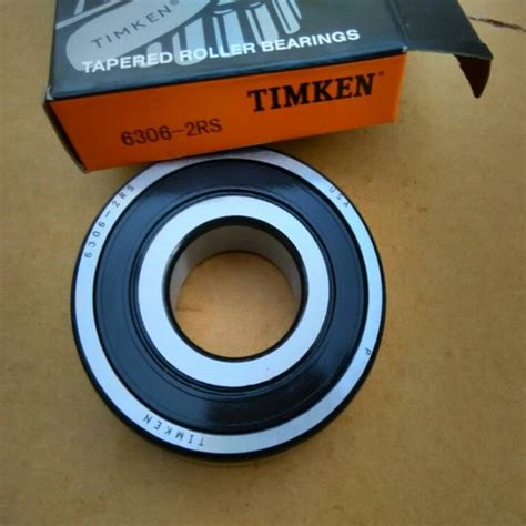 Bearing 6022 2rs Timken groove bearing timken 6002 2rs made in usa groove bearing jinan kelunte