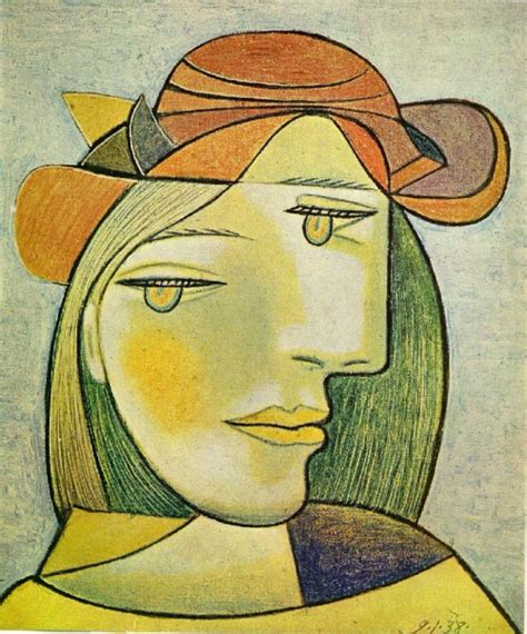 picasso paintings of s faces pablo picasso culinary work of and food