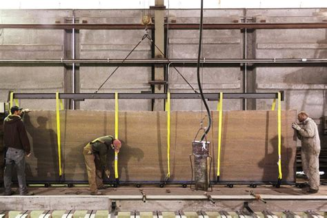 rammed up the rammed earth works