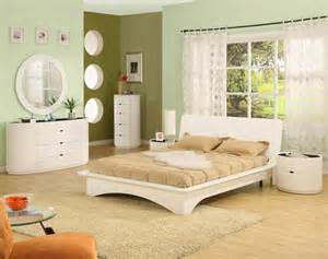 high gloss white bedroom furniture modern high gloss white lorna bed optional bedroom furniture