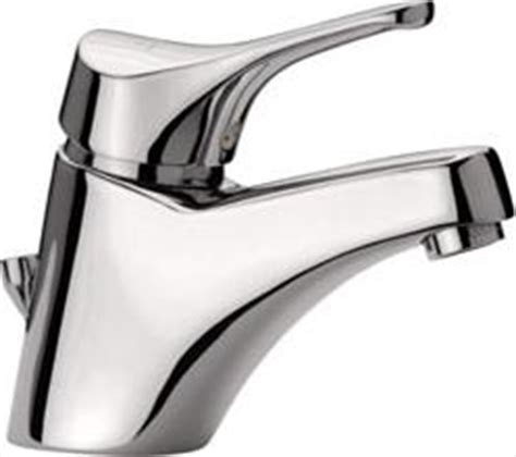 marche rubinetti sostituzione rubinetteria tel 392 0604730