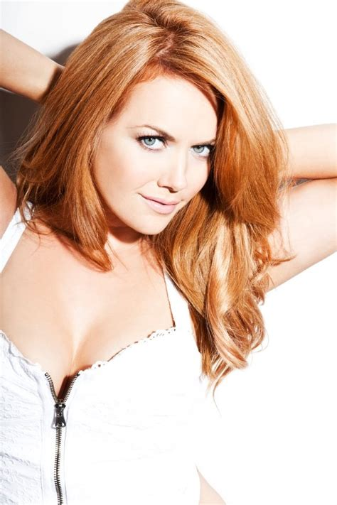 strawberry blonde hair color ideas 2013 hair color strawberry blonde hair