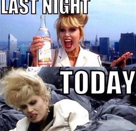 The Hangover Memes - 1000 ideas about hangover meme on pinterest e cards