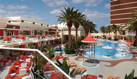 encore beach club couch encore beach club hours address events photos and