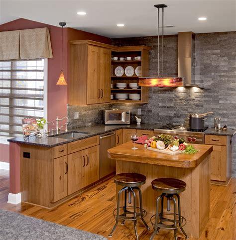 kitchen style small galley kitchen designs small galley kitchen ideasregarding best galley