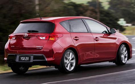 Carro Toyota Corolla Toyota Corolla Carro Mais Vendido No Mundo Janeiro 2015