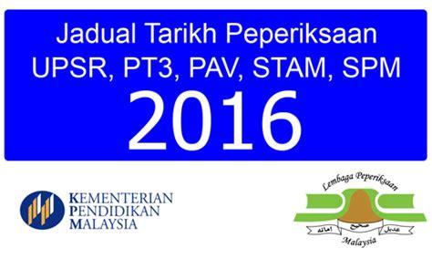 Pt3 Exam 2016 Date | pt3 exam 2016 date newhairstylesformen2014 com
