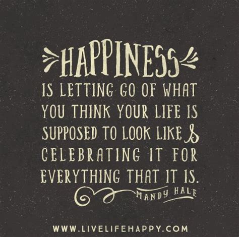 Happy Quotes Best 25 Happiness Quotes Ideas On